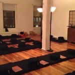 Greater Boston Zen Center