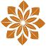 Logo-Ochre-thumb